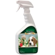 Repellex 10610 Dog & Cat Repellent