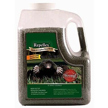 Repellex 10530 Gopher & Mole Repellent