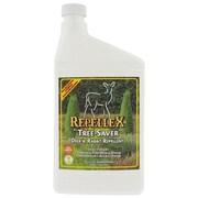 Repellex 10002 Deer & Rabbit Repellent