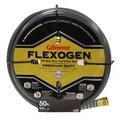 Gilmour 10058050 Flexogen Hose, 50'