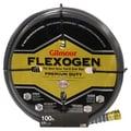 Gilmour 10058100 Flexogen Hose, 100'