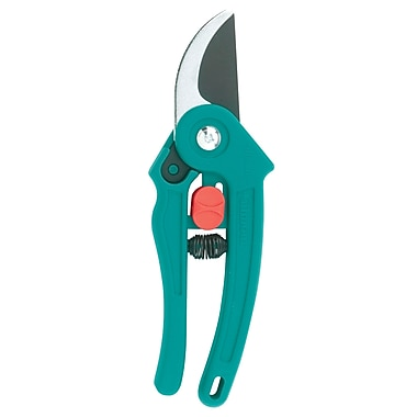 Gilmour 126B Pruning Shears with Steel Handle