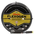 Gilmour 10012100 Flexogen Hose, 100'