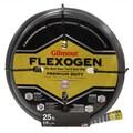 Gilmour 10058025 Flexogen Hose, 25'