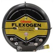 "Gilmour 5/8"" Flexogen Hose"