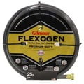 Gilmour 3/4in. Flexogen Hose