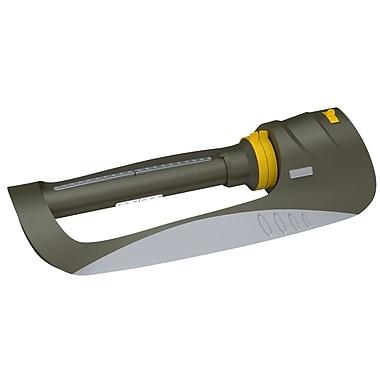 Nelson 50945 Triple Spray Oscillator Rezimar Sprinkler