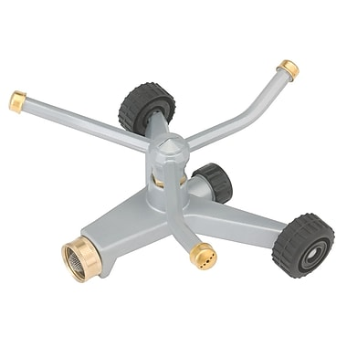 Gilmour Group WS45OS Square Pattern Rotary Sprinklers