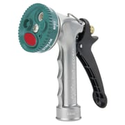 Gilmour 584 Select-A-Spray Metal Nozzle
