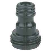 Gilmour 29QM Male Hose End Quick Connectors