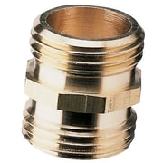 Nelson 50573 Double Male Pipe & Hose Fitting