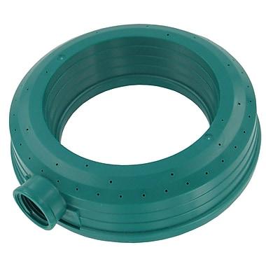Gilmour Group 306UPC Ring Sprinkler, Green