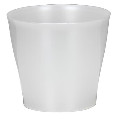 Scheurich USA Inc Champagne Pearl Planter