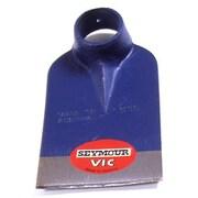 Seymour 2E-G60 Replacement Grub Hoe Head
