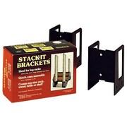 Seymour 30-360 Stack-It Brackets Set