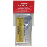 Seymour 7001-00 Link Handle Epoxy Kit
