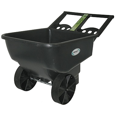 Smart SolarSmart Garden SLC450 Smart Cart