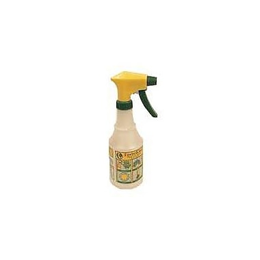 Spectrum 63278 Plant Handheld Sprayer, 32 oz.
