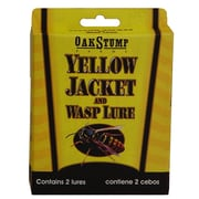 SpringStar Inc. S1533 Yellow Jacket and Wasp Lure by