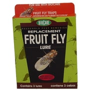 SpringStar Inc. S1530 Fruit Fly Lure, 3 Count