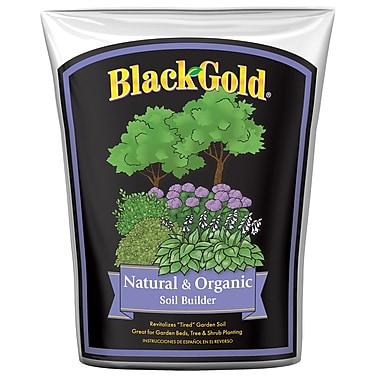 Black Gold 1410702 Organic Perlite Soil Conditioner, 1.5 cf.