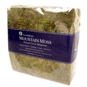 Super Moss 23825 Bale Sphagnum Mountain Moss, 3.5 lbs.