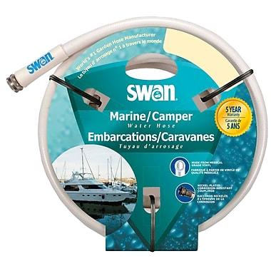 Swan Marine & Camper Water Hose