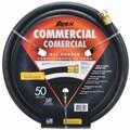 Teknor Apex 8650-50 5/8in. X 50' Industrial Duty All Rubber Garden Hose