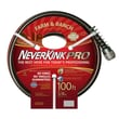 "Teknor Apex 8846 5/8"" Farm and Ranch-Pro Garden Hose"