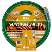 Teknor Apex 8535-50 5/8 x 50' Medium Duty Garden Hose