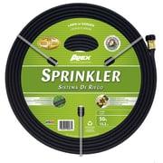 Teknor Apex 2030-50 50' Sprinkler Hose
