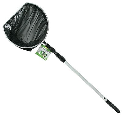 Tetra Pond 16504 Telescoping Pond Net 1259084