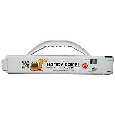 The Handy Camel LLC THC02 16-1/2
