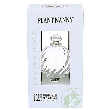 The Plant Nanny 3-1/2