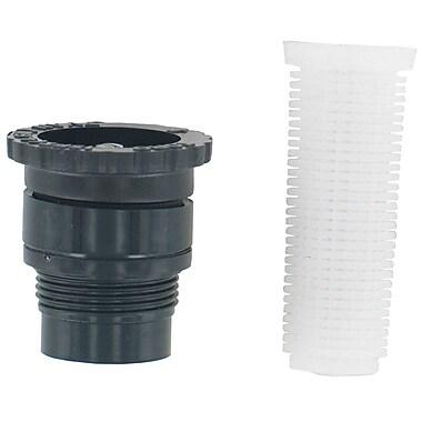 Toro 15' MPR Adjustable Underground Variable Arc Nozzle