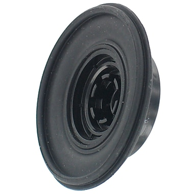 Toro Jar Top Valve Diaphragm