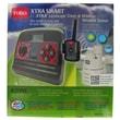 Toro 53855 XTRA SMART Landscape Timer & Wireless Weather Sensor
