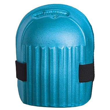 Tommyco GR120 T-Foam Garden Helper Kneepad with Fabric Liner