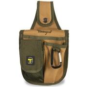 Tommyco 54045 Garden Pocket Gear Gardener