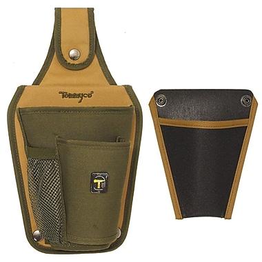 Tommyco 34200 Pocket Lopper Holder
