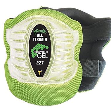 Tommyco GAR227 GEL All Terrain Kneepads