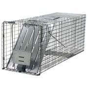 Havahart 1079 Raccoon Cage Trap