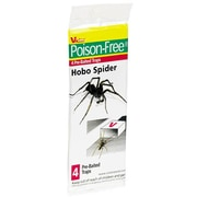 Woodstream M293 Hobo Spider Trap,4 Count