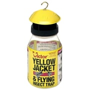 Woodstream M362 Yellow Jacket and Flying Insect Trap