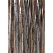 Gardman R649 Willow Fencing, 13' x 5'