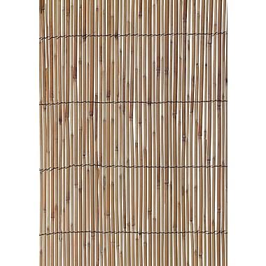 Gardman R668 Reed Fencing, 13' x 6'6
