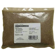 X-seed 20086 Pasture Land Dutch White Clover Forage Mixture, 1 lbs.