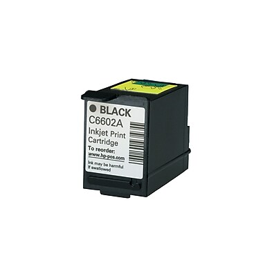 PM Company Perfection Inkjet Cartridges, Black