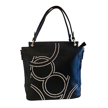 Lithyc Layla Shoulder Tote