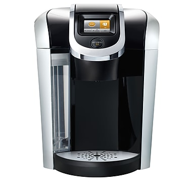 Keurig 2.0 K400 Coffee Maker